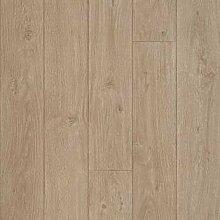 Forbo Novilux CV-Belag Worn grey Oak Natura Vinyl PVC-Bodenbelag wfn2807