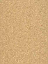 Forbo Novilux CV-Belag Yellow Compacta Vinyl PVC-Bodenbelag wfn2585