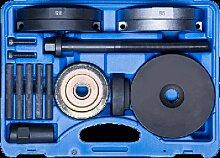 FORCE Montagewerkzeugsatz, Radnabe / Radlager 920T1