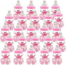 Forepin Candy Flaschen Baby Süßigkeiten Flaschen