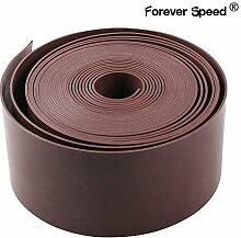 Forever Speed Rasenkante PE 2mm Rolle Glatt