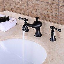 Form - Waschbecken Finish - Waschbecken Artmaterial - Funktion zu versenken