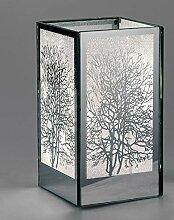 formano Deko Licht, Tisch Lampe Mirror Tree H.