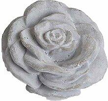 formano Deko Rose Dekorose Gartenrose Gartendeko
