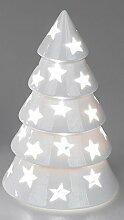 Formano Dekotannenbaum Dekobaum Weihnachtsbaum aus