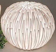formano Gartenlampe Dekolampe Gartenbeleuchtung