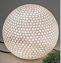 formano Gartenlampe Gartenbeleuchtung Dekolampe