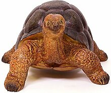 formano Große Dekofigur ~ Schildkröte ~