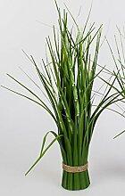 Formano- Künstliche Deko-Pflanze Californisches