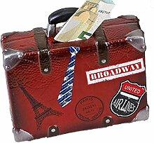 5717589704a3c FORMANO Spardosen günstig online kaufen
