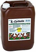 Format 4005666003507 Holzanstrich B.-Carbolin,
