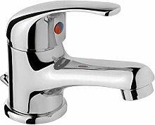 Format 4008431411002–Waschtischarmatur Athos