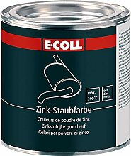 Format 4317784349178–EU zink-staubfarbe