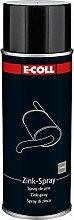 Format 4317784349406–zink-spray 400ml