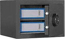 Format Möbeltresor Tresor Safe M 410