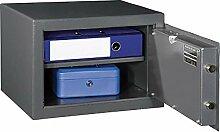Format Möbeltresor Tresor Safe M 410 Stufe B