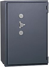 Format Sirius 1030 Wertschutzschrank mit Elektronikschloss PAXOS