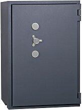 Format Sirius 320 Wertschutzschrank mit Elektronikschloss PAXOS