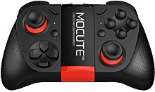 Fornateu MOCUTE 050 Wireless-VR Game Pad Bluetooth