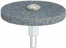 Forney 60054montiert Schleifstein mit 1/4-Zoll-Schaft, 2–1/2-inch-by-1/4-Zoll