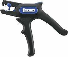 Forum 4317784843638 Autom-Abisolierzange f.Kabel