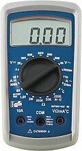 Forum 4317784891752 Digital-Multimeter