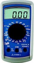 Forum Digital-Multimeter, 4317784891752