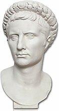 Forum Traiani Augustus Ara pacis Statue -