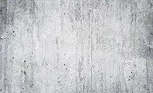 FORWALL Fototapete Vlies - Tapete Moderne Wanddeko
