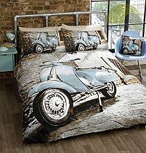 Roller Bettwäsche Günstig Bei Lionshome Kaufen