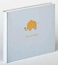 Fotoalbum Baby Animal Harriet Bee