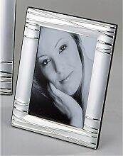 Fotorahmen, Bilderrahmen LINIEN für 10x15cm