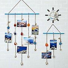 Fotoseil für Kreative und Schöne Dekoration DIY