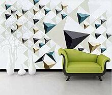 Fototapete 3D Effekt Moderne minimalistische