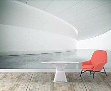 Fototapete 3D Effekt Tapete Tunnel Im
