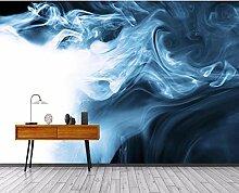 Fototapete 3D Effekt Tapeten Abstrakte