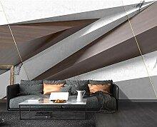 Fototapete 3d Effekt Tapeten Moderne