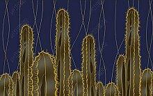 Fototapete 3d Effekt Tapeten Wandtapete Wanddeko