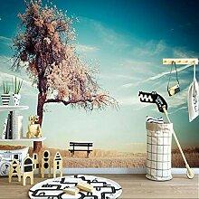 fototapete 3d effekt vliestapete Fototapete Design