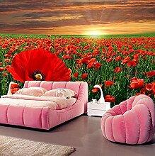 Fototapete 3D Moderne Minimalistische Sofa