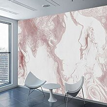 Fototapete 3D Tapete für Wohnzimmer Schlafzimmer