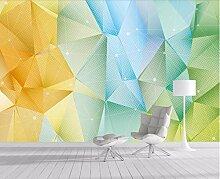 Fototapete 3D Tapete Wandbilder Einfache Und