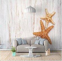 Fototapete 3D Tapeten Wandbilder Einfaches