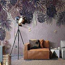 Fototapete 3D Wallpaper Wandbild Nordic