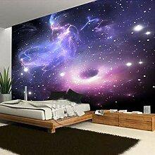 Fototapete 3D Wandbild Tapete Für Schlafzimmer