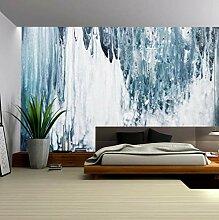 Fototapete Abstraktes Muster Tapete Wandbilder