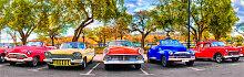 Fototapete Auto 195683943