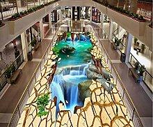 Fototapete Bodenbelag Tapete Für Boden Wasser