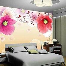 Fototapete Dekor Wallpaper Das Wohnzimmer Tv