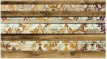Fototapete Eleganz aus Holz 2,8 m x 500 cm World